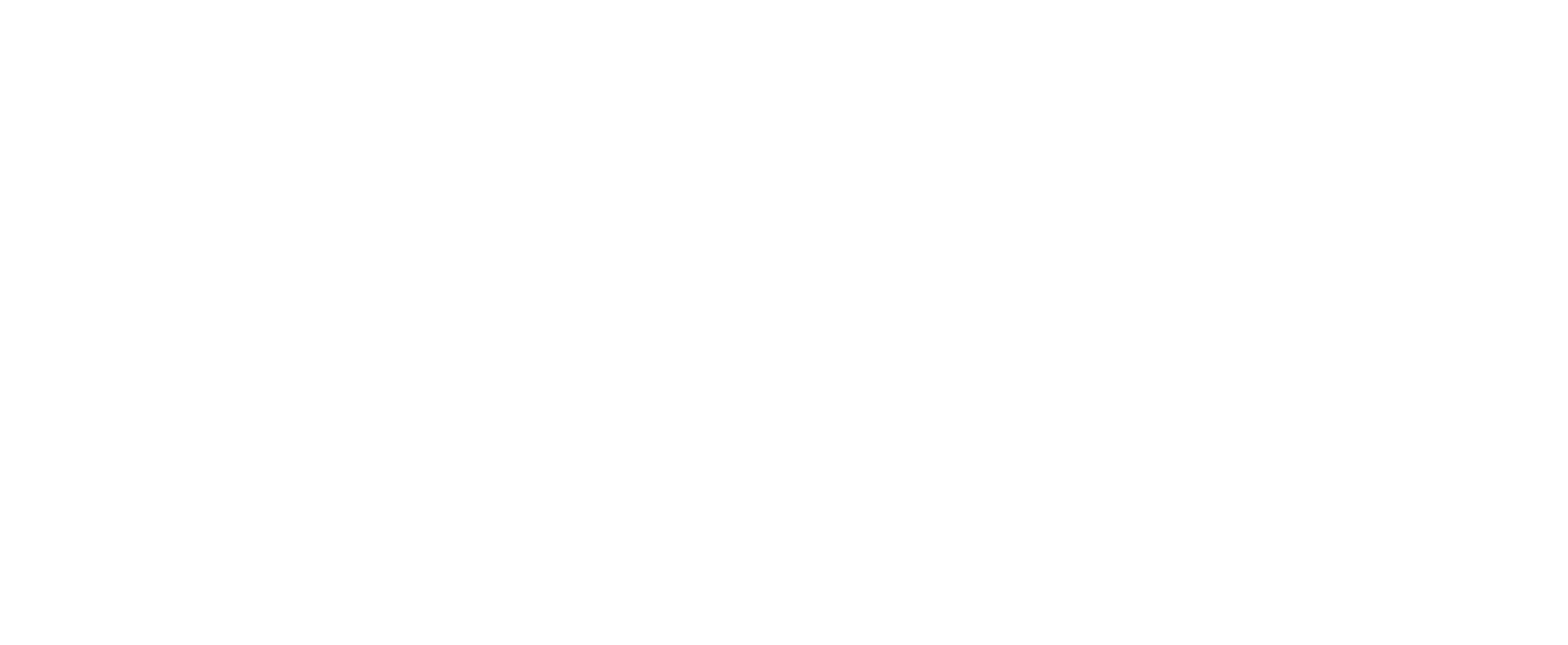 Groupe Export